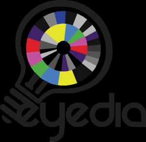 Eyedia Marketing & Design Inc