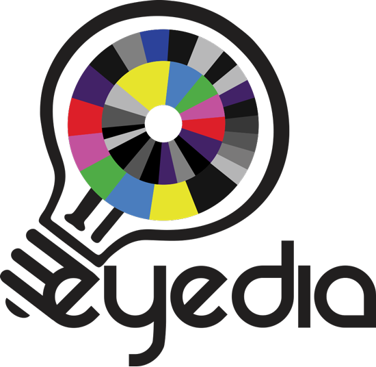 Eyedia Marketing & Design Inc