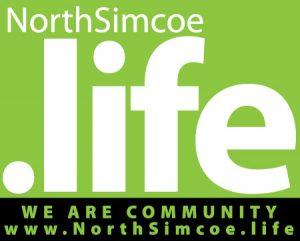 North Simcoe life online magazine