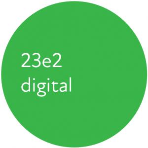 23e2 Digital Marketing