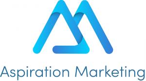 Aspiration Marketing Canada, Inc.