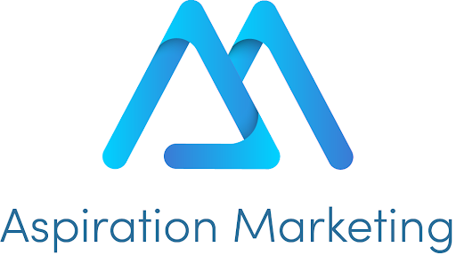 Aspiration Marketing Canada, Inc.
