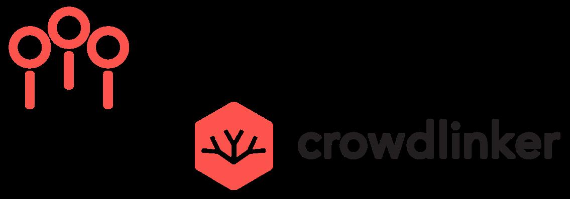 CrowdDigital