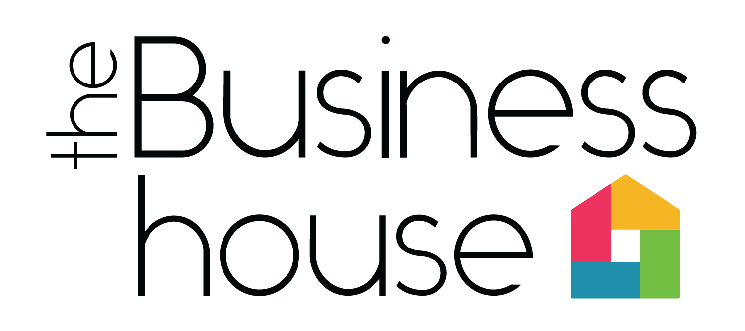 Business House (the)