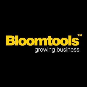 Bloomtools Mississauga