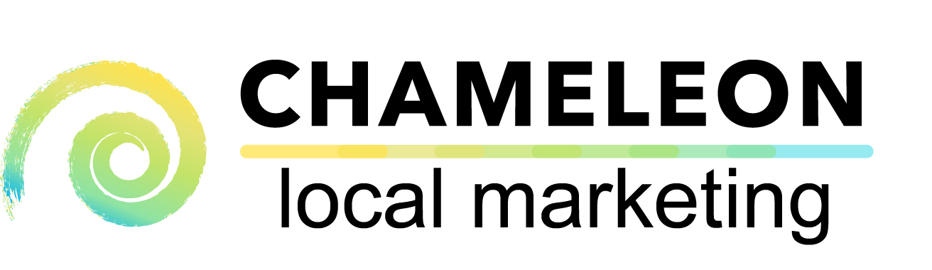 Chameleon Local Marketing