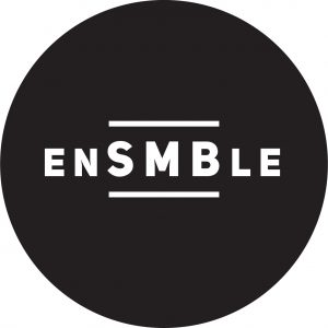3nSMBle Marketing