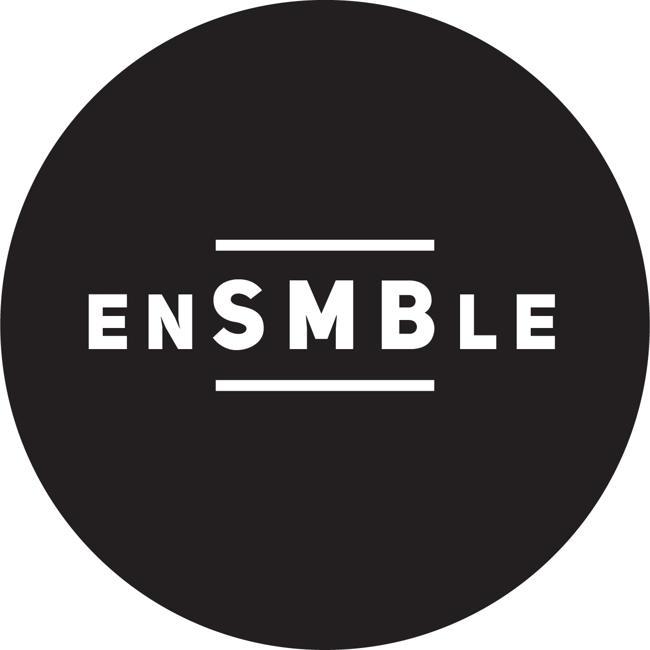 3nSMBle Marketing