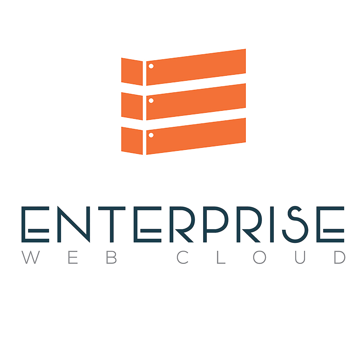 Enterprise Web Cloud Inc.