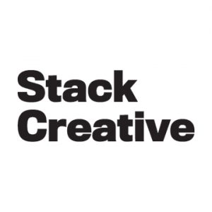 Stack Creative