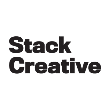 Stack Creative