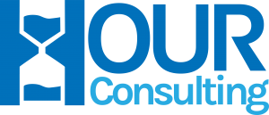 HouR Consulting Corporation