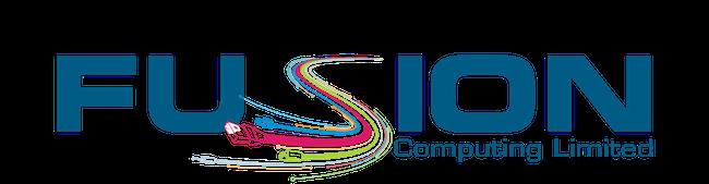 Fusion Computing Limited
