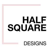 Halfsquare Designs