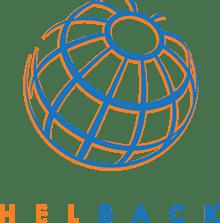 Helback Search Marketing