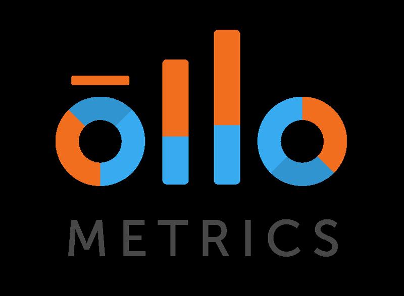 Ollo Metrics Ltd