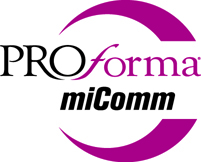 Proforma miComm