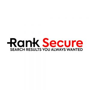 Rank Secure