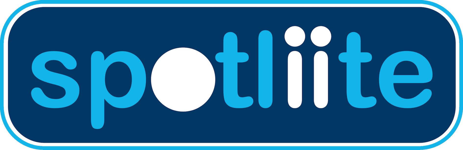 Spotliite Inc.