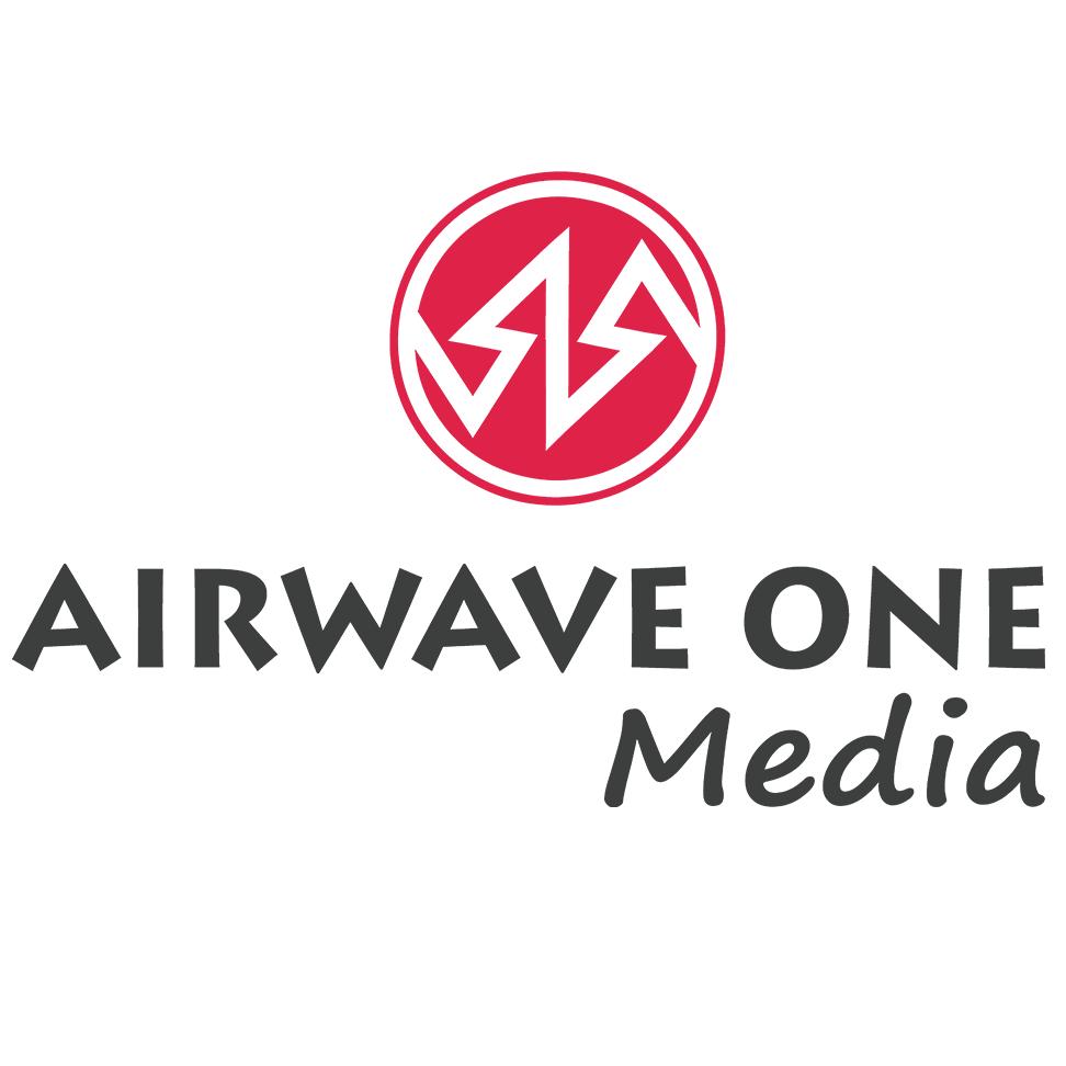 Airwave One Media