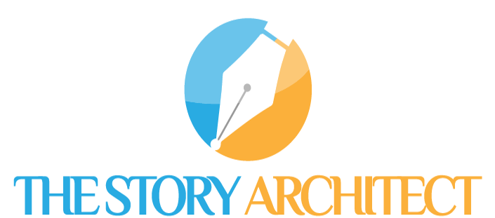 The Story Architect