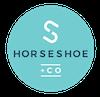 Horseshoe + co.