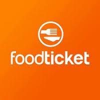 Foodticket Canada