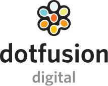 Dotfusion