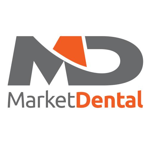 MarketDental