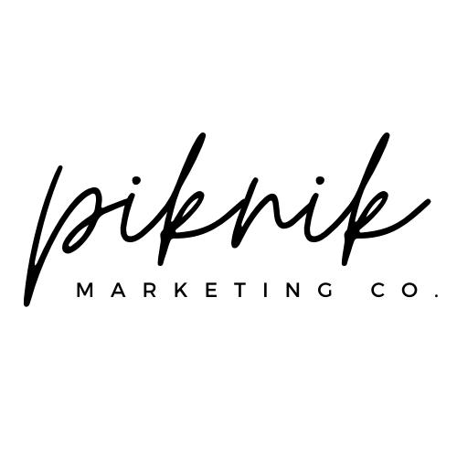 Piknik Marketing Co.