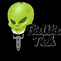 BizWiz Tech Inc.