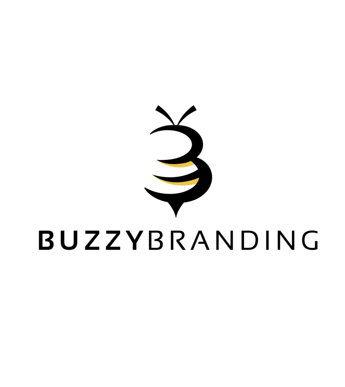 Buzzy Branding Corp.