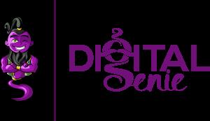 Digital Genie Inc.