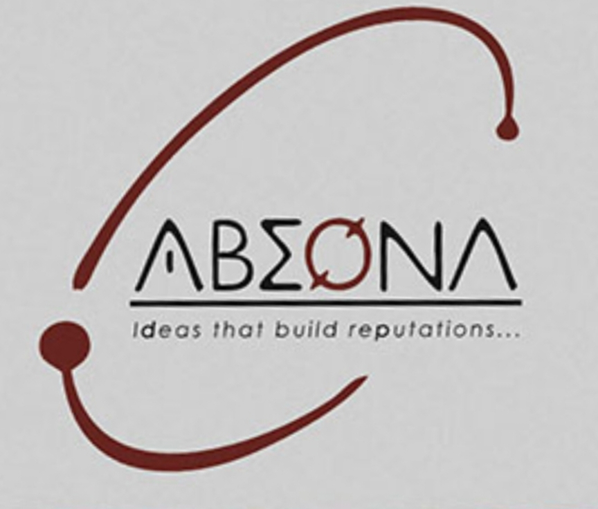 Abeona Web Services