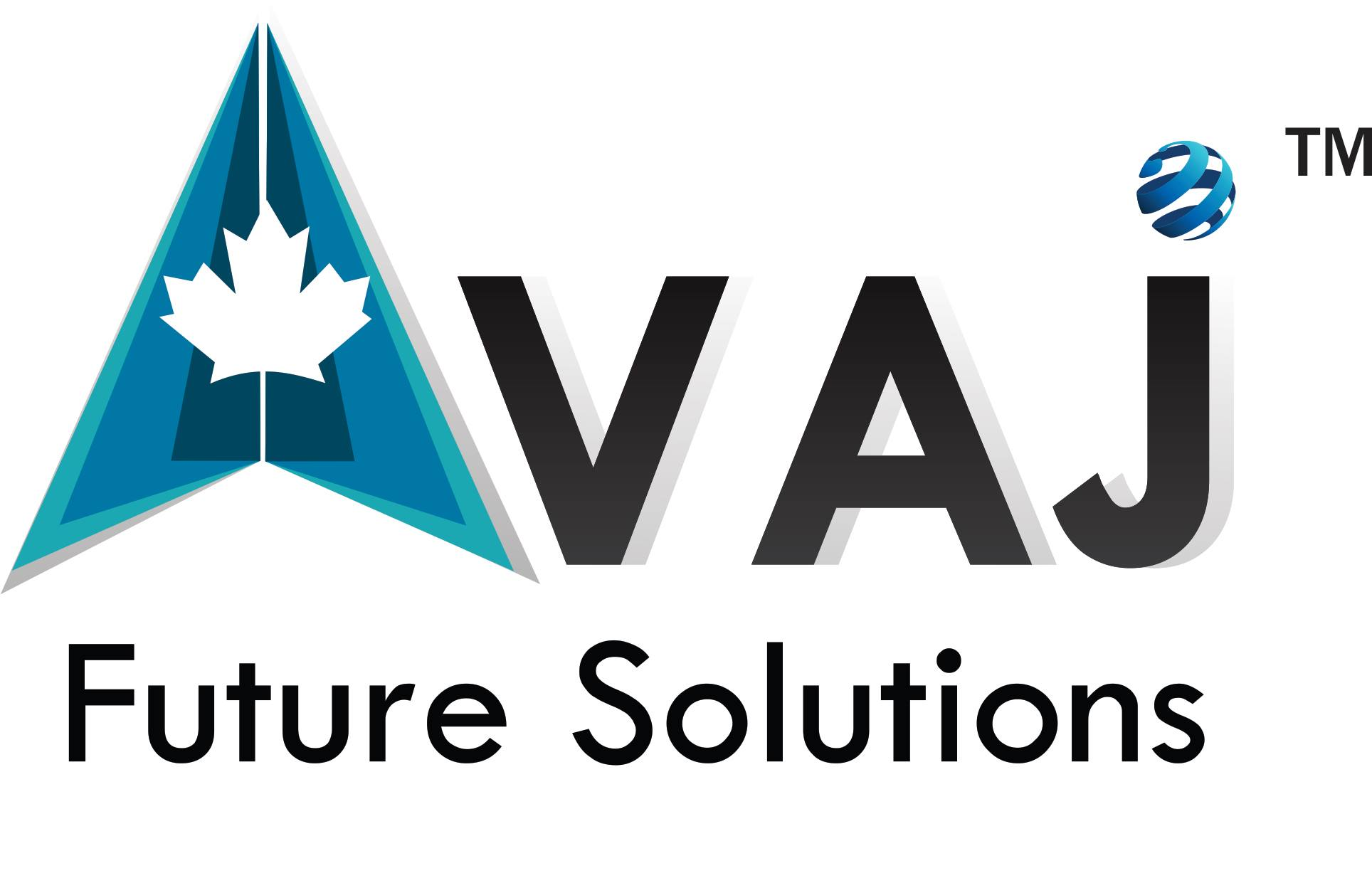 AVAJ Future Solutions