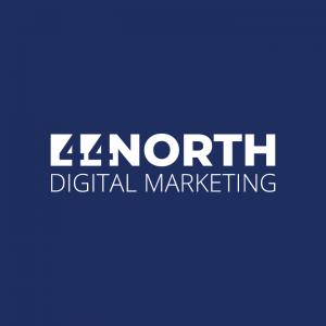 44 North Digital Marketing