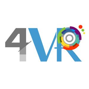 4VR Virtual Tech Media Inc.