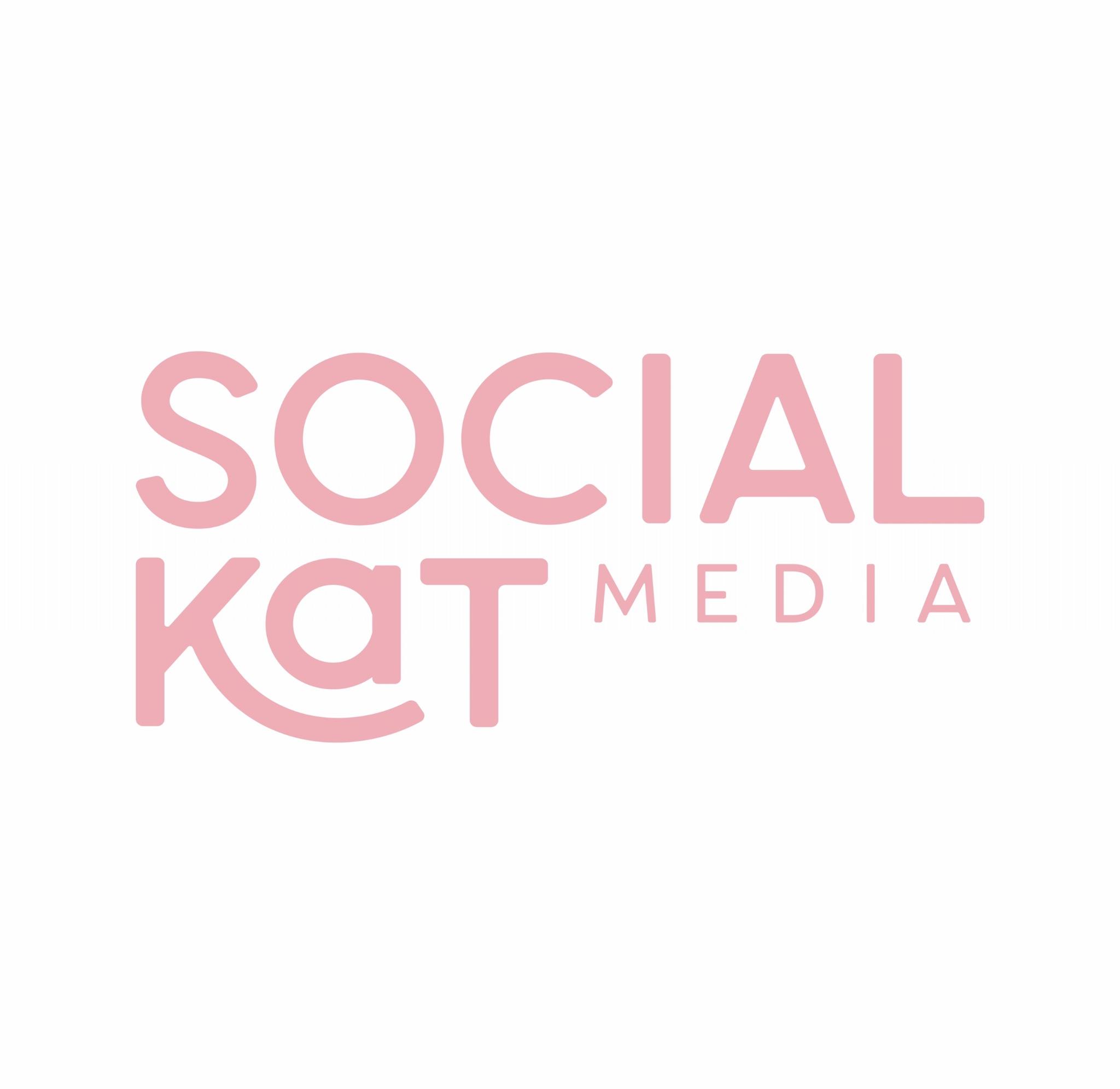 Social Kat Media