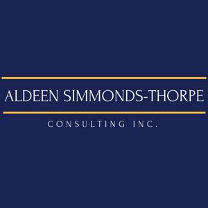 Aldeen Simmonds-Thorpe Consulting Inc.