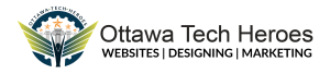 Ottawa Tech Heroes