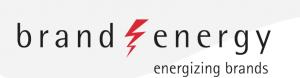 www.brandenergydigital.com