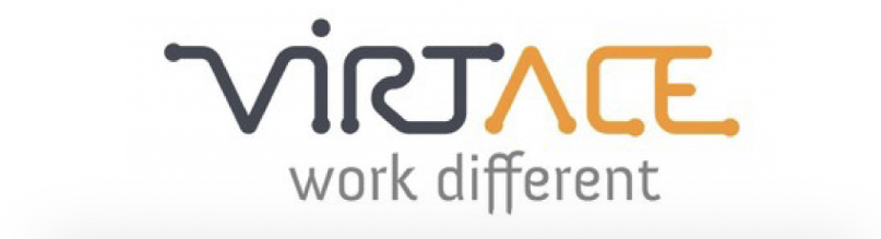 Virtace Inc.