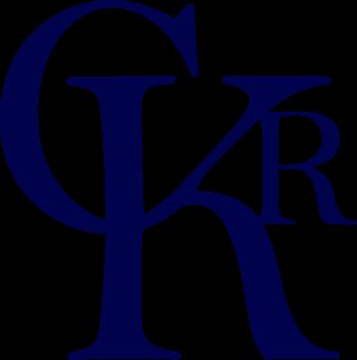 CKR Websites
