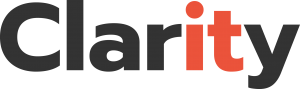 Clarity Hosted Solutions