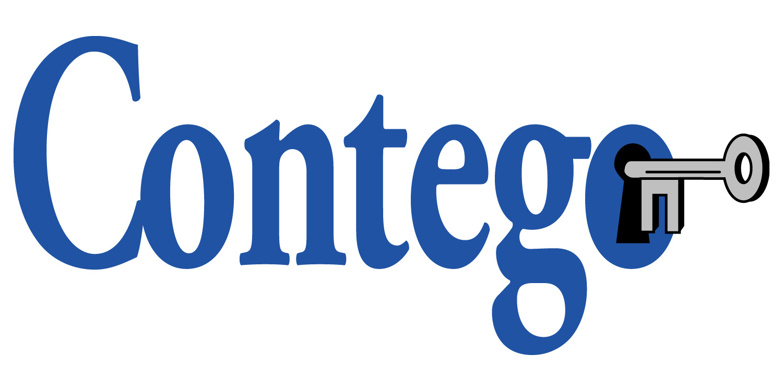 Contego Information Security