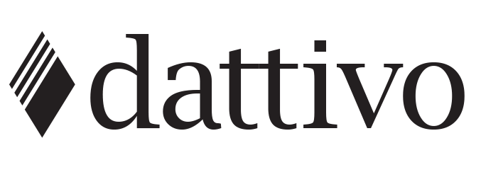 Dattivo Software Inc.