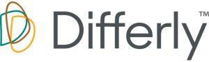 Differly Inc.