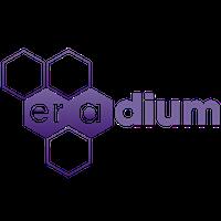Eradium