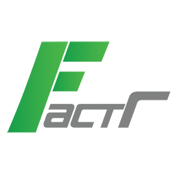FactR Pay