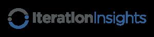 Iteration Insights Ltd.